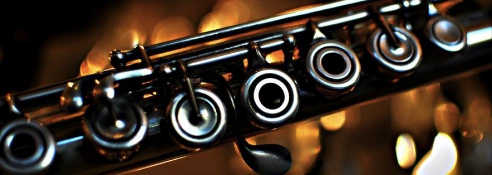Boston Flute Academy